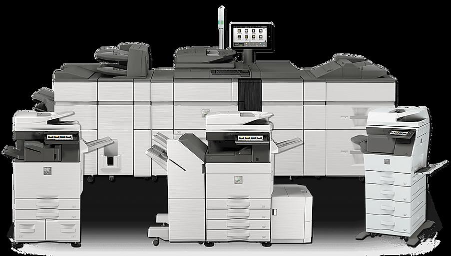 دستگاه-هوشمند-چندمنظوره-چاپ-کپی-و-ذخیره-