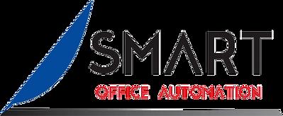 smart office logo - trans.png