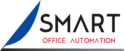 smart office logo - trans.png