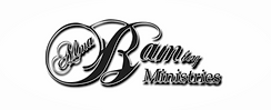Alma Bamberg Ministries