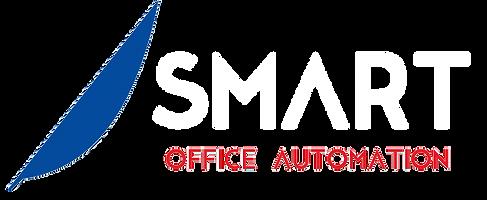 smart office logo - trans - wt.png