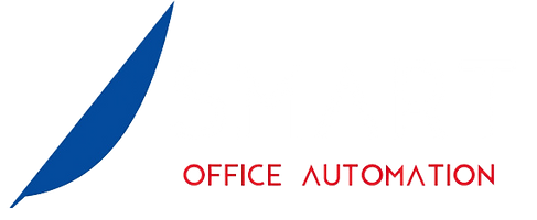 smart office logo - trans - wt.png