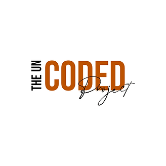 theuncoded-project-1000x1000px-white-bac