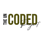 THE-UNCODED-LOGO-GREEN.png