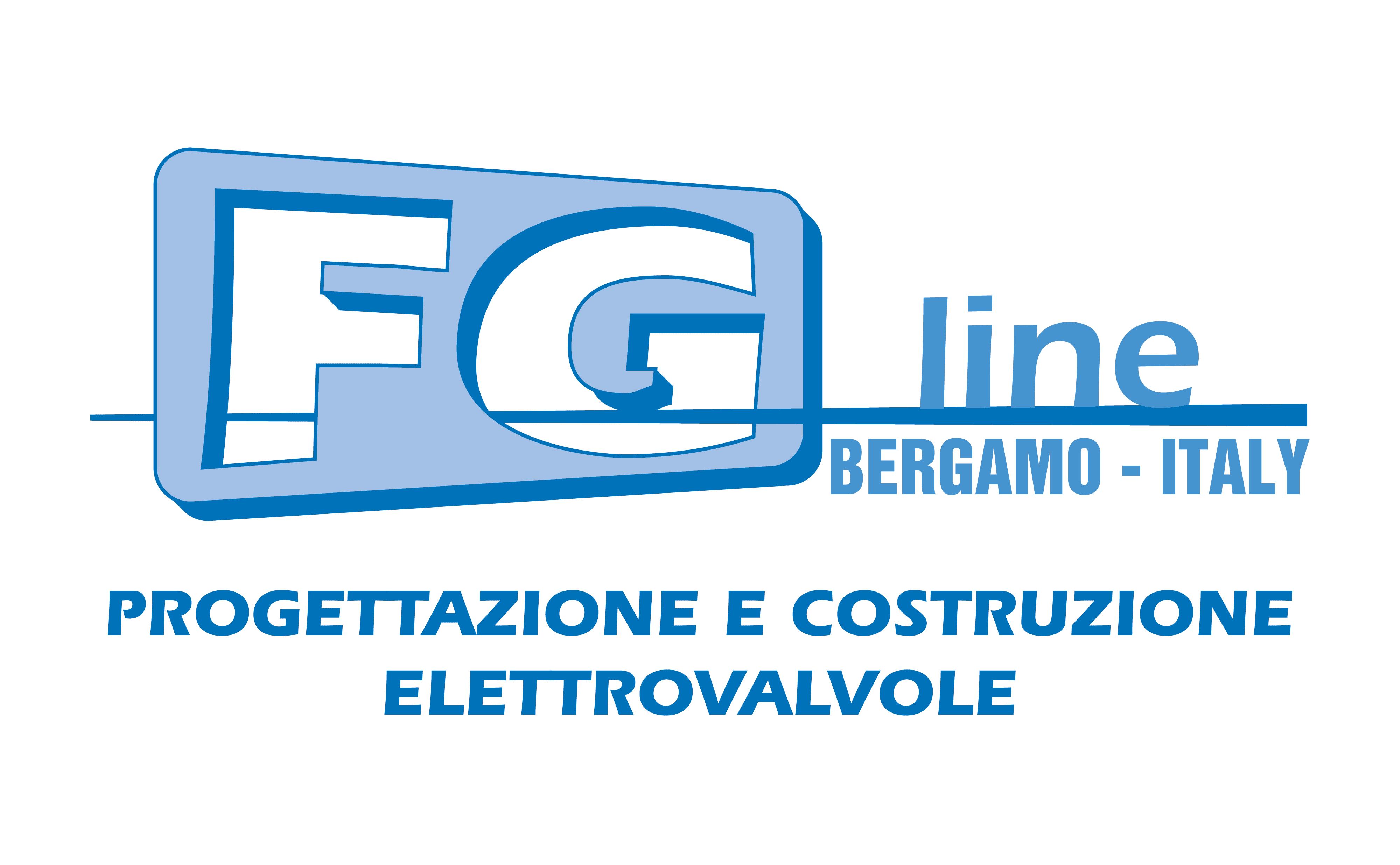 FG-line
