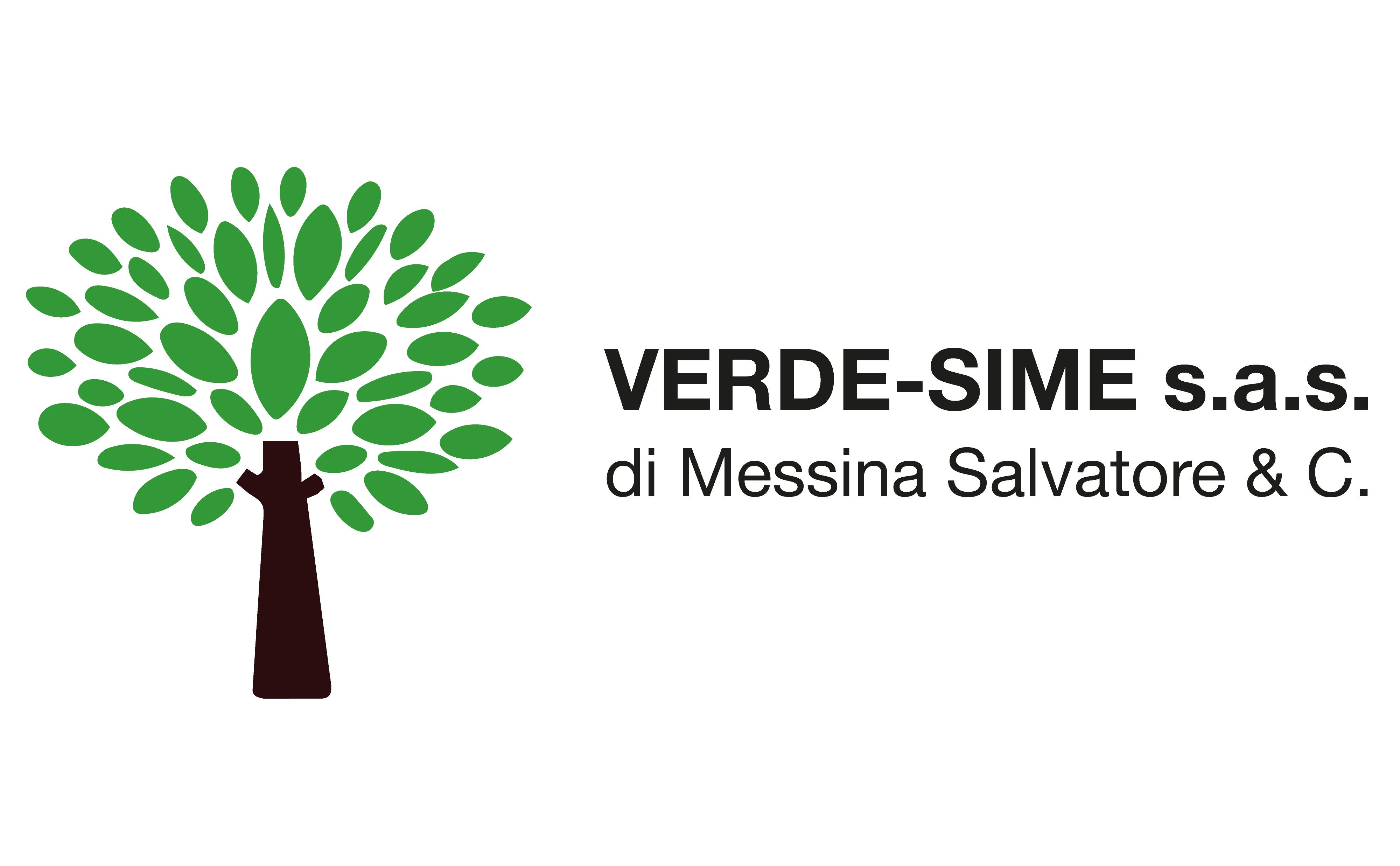 Verde-Sime