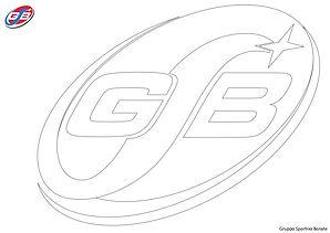 Logo GSB da colorare.jpg