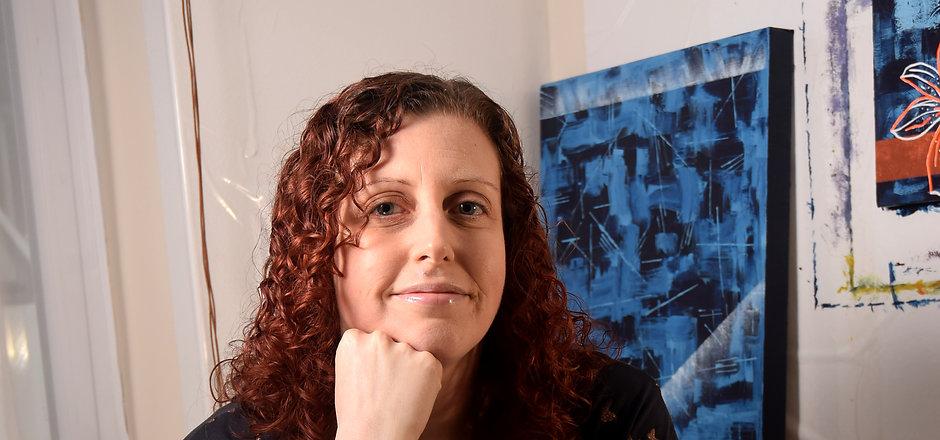 Portrait for website 2.jpg