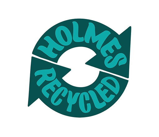 holmes_recycled_logo-01.jpeg