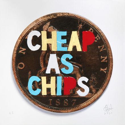 CHEAP AS CHIPS Gold 1.jpg