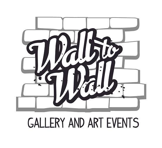 walltowallaw.jpg