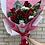 Thumbnail: Afterglow   Half a Dozen Roses
