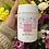 Thumbnail: Organic Immune Defence