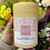 Thumbnail: Organic Caramel Masala Chai
