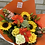 Thumbnail: Bright Bouquet | Florist Choice