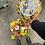 Thumbnail: Florist's Choice | Basket Arrangement