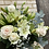 Thumbnail: Asiatic Lilies & Roses