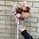 Thumbnail: Blush   Dried Arrangement