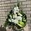 Thumbnail: Florist's Choice | Front Facing Arrangement