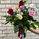 Thumbnail: Sparks Fly | Mixed Rose Arrangement
