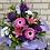Thumbnail: Florist's Choice   Front Facing Arrangement