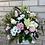 Thumbnail: Peace   Ceramic Vase Arrangement