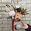 Thumbnail: Terracotta | Dried Arrangement