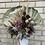 Thumbnail: Lotus & co   Dried Arrangement