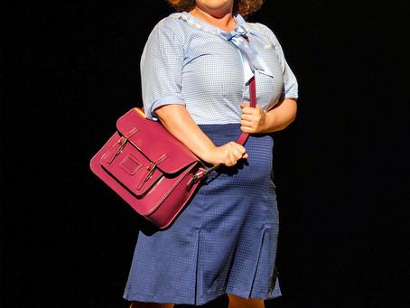 Hairspray – The Broadway Musical