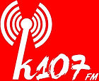 k107 Logo Website.jpg