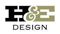 h&e design logo.jpg