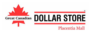 dollar store logo.jpg