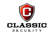classic security logo.jpg