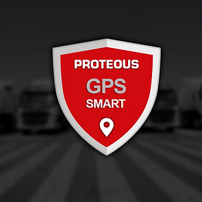 GPS Smart.png