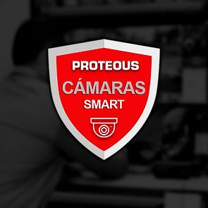 Cámaras Smart.png