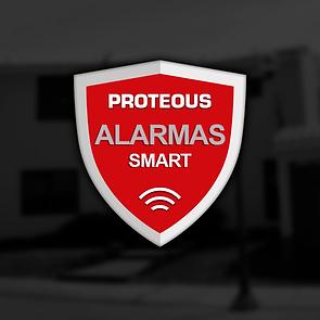 Alarmas Smart.png