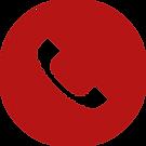 llamada-telefonica (2).png
