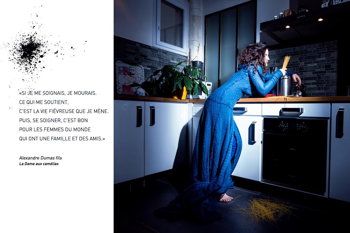 Facbook-semaine12.jpg