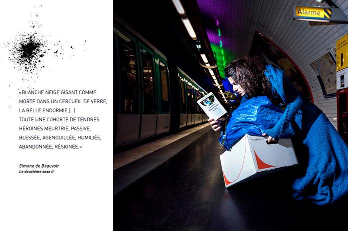 Facbook-semaine14.jpg