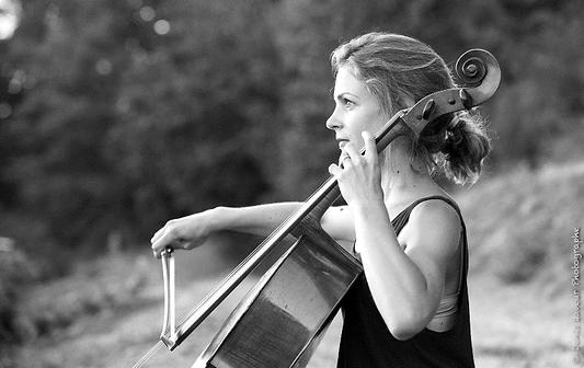 Fanny Balestro - Violoncelle.png