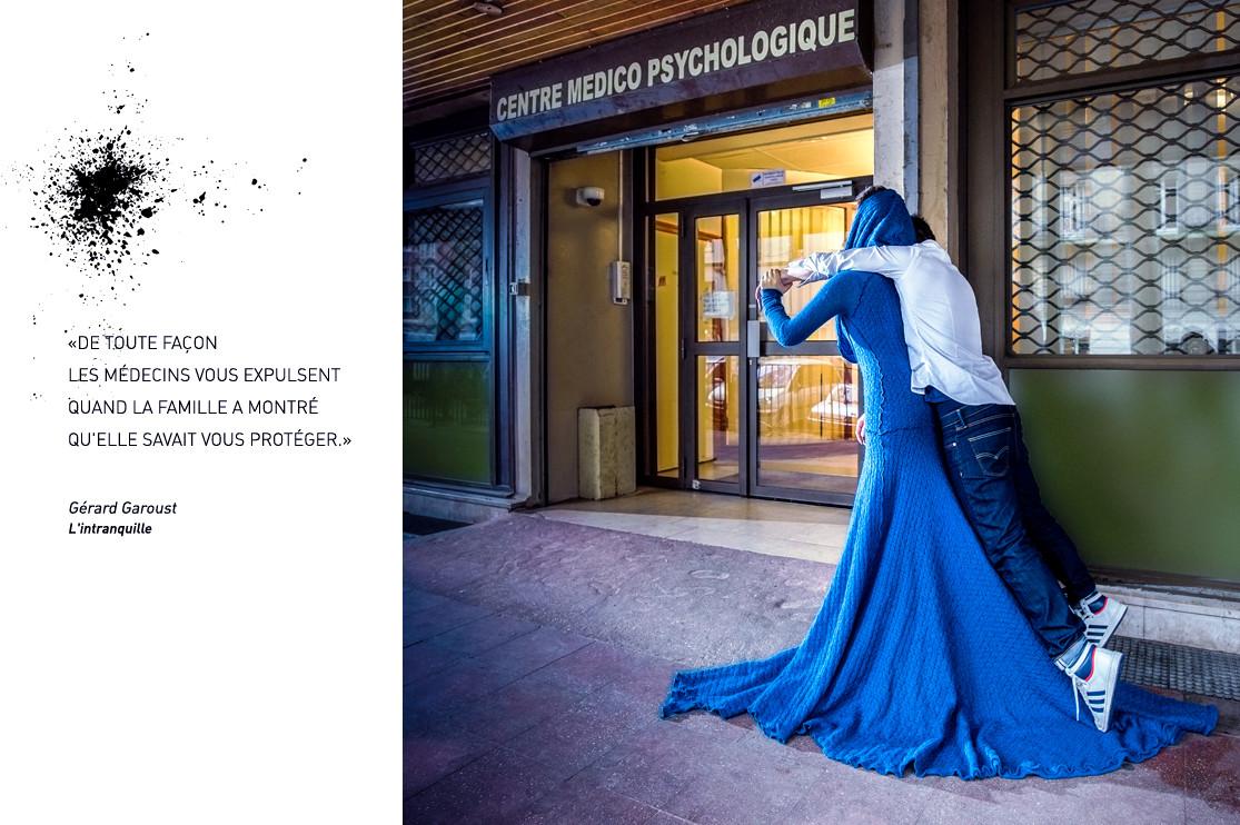 Facbook-semaine6.jpg