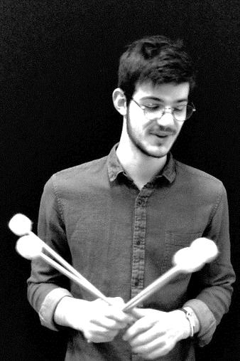 François_Vallet_–_Percussions.png