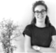 Agathe_Perrault_–_Administratrice_.jpg