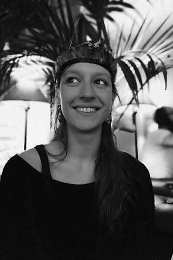 Lily Meinard (1).jpg