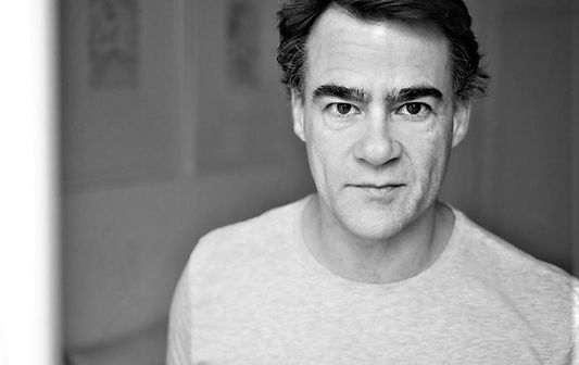 Olivier Werner I Acteur.jpg