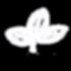 Logo BP NOUVEAU afds.png