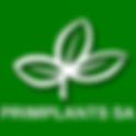 Logo Primplants nouvelle couleur.png