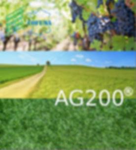 image ag200 LOGO2.jpg