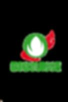 biosuisse logo site transparent.png