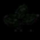 Logo planton NOUVEAU noir.png